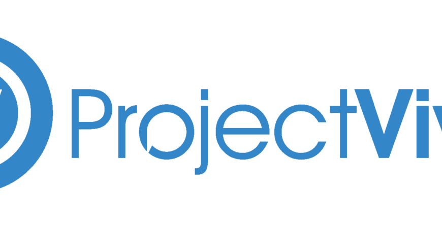 Project Vive's Voz Box