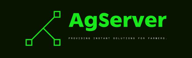 AgServer