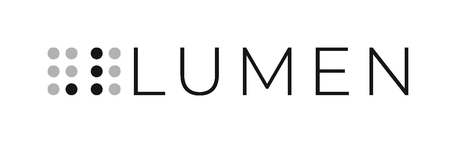 .lumen - glasses for the blind