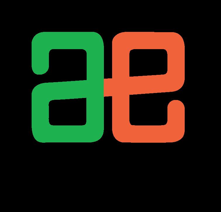 Aeloi Technologies